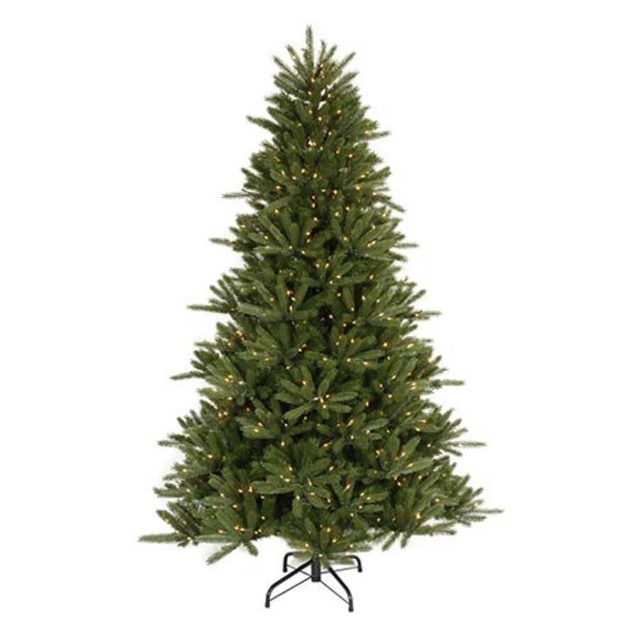 Easy Assemble Christmas Tree Pre Lit