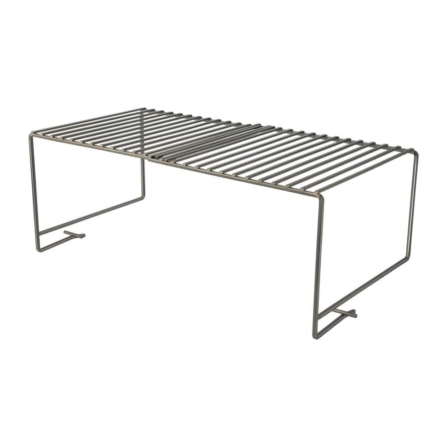 Lynk Platinium Steel Shelf