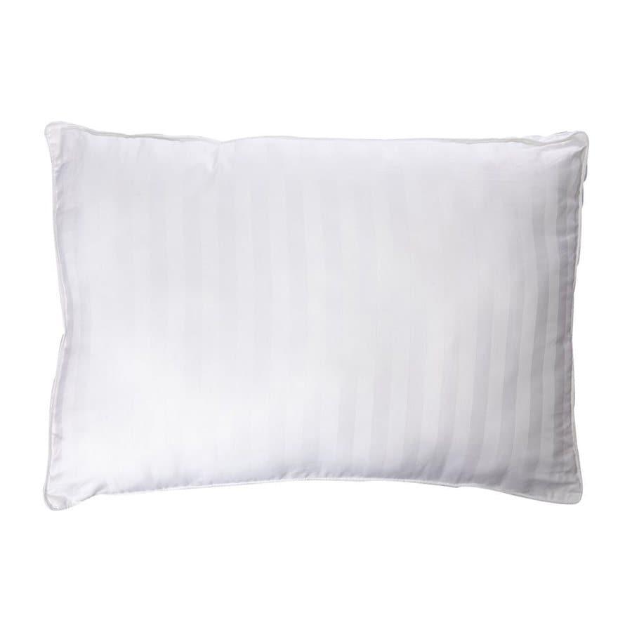 Blue Ridge Down Alternative Bed Pillow
