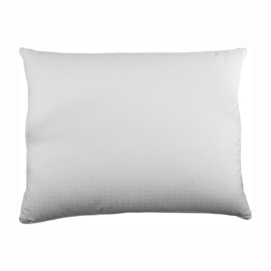 St. James Home King Natural/Down Bed Pillow