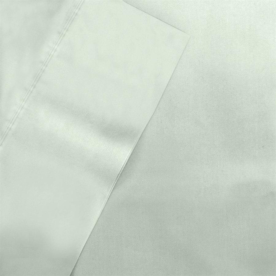 Veratex Full Extra Long Cotton Sheet Set