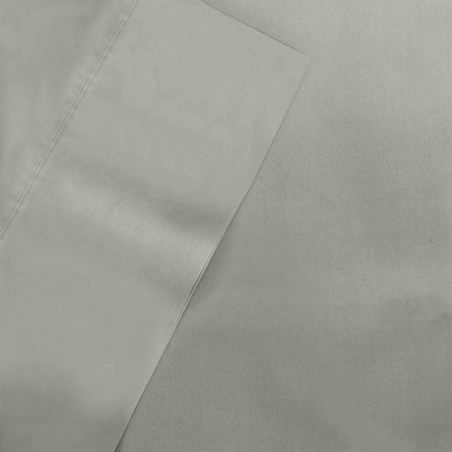Veratex Twin Cotton Sheet Set