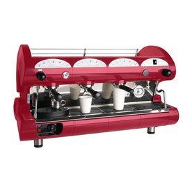 delonghi espresso machine ec155 manual