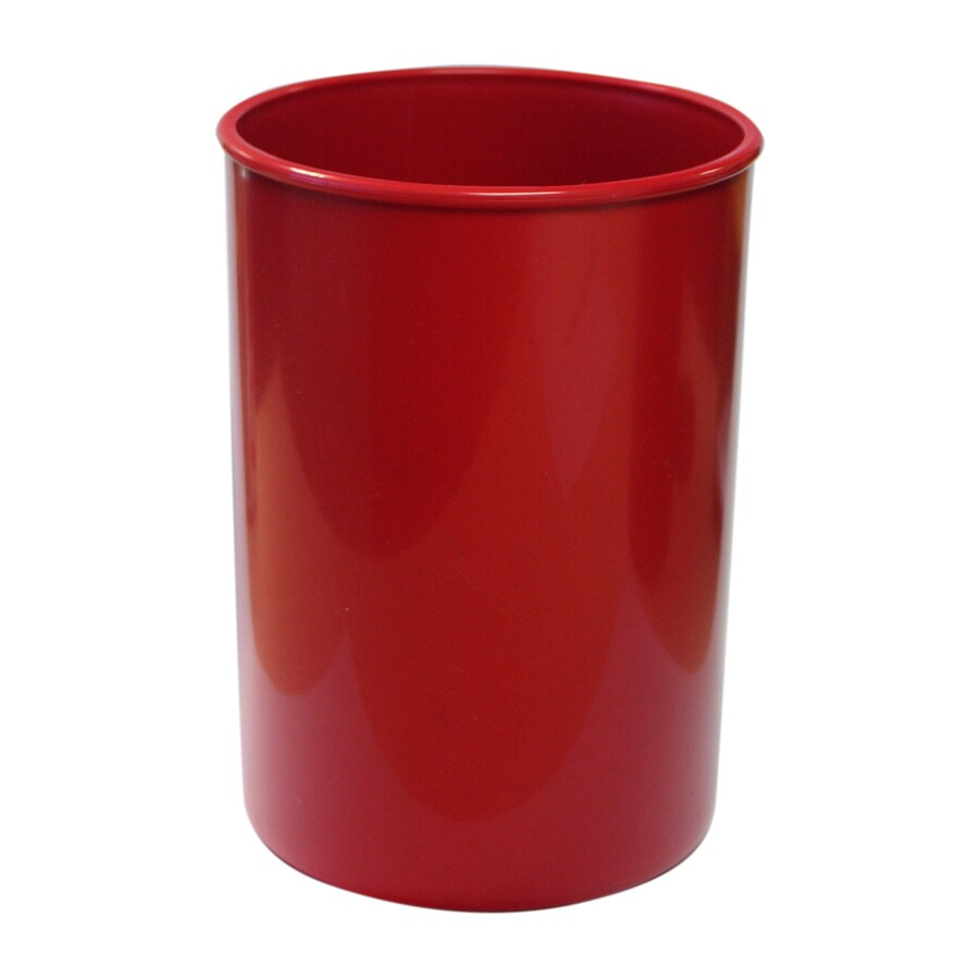 Shop Calypso Basics Plastic Kitchen Utensil Holder At