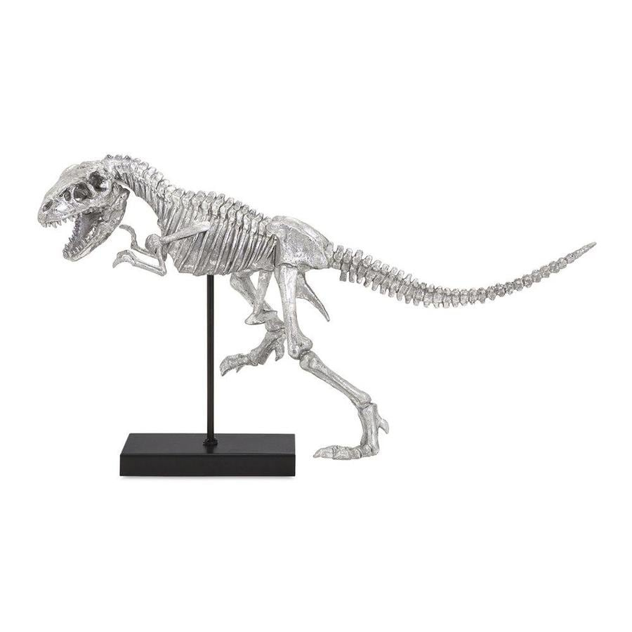Imax Worldwide Poly Resin Statue Tabletop Decoration