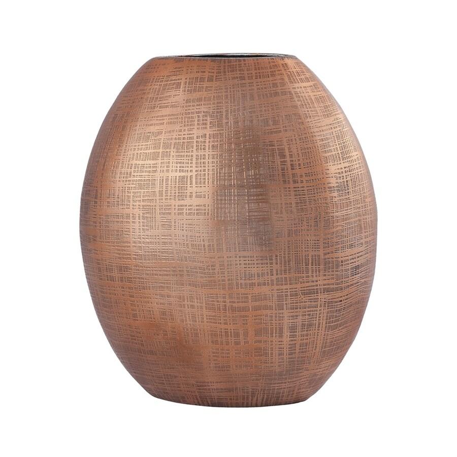 Dimond Home Ceramic Vase Tabletop Decoration