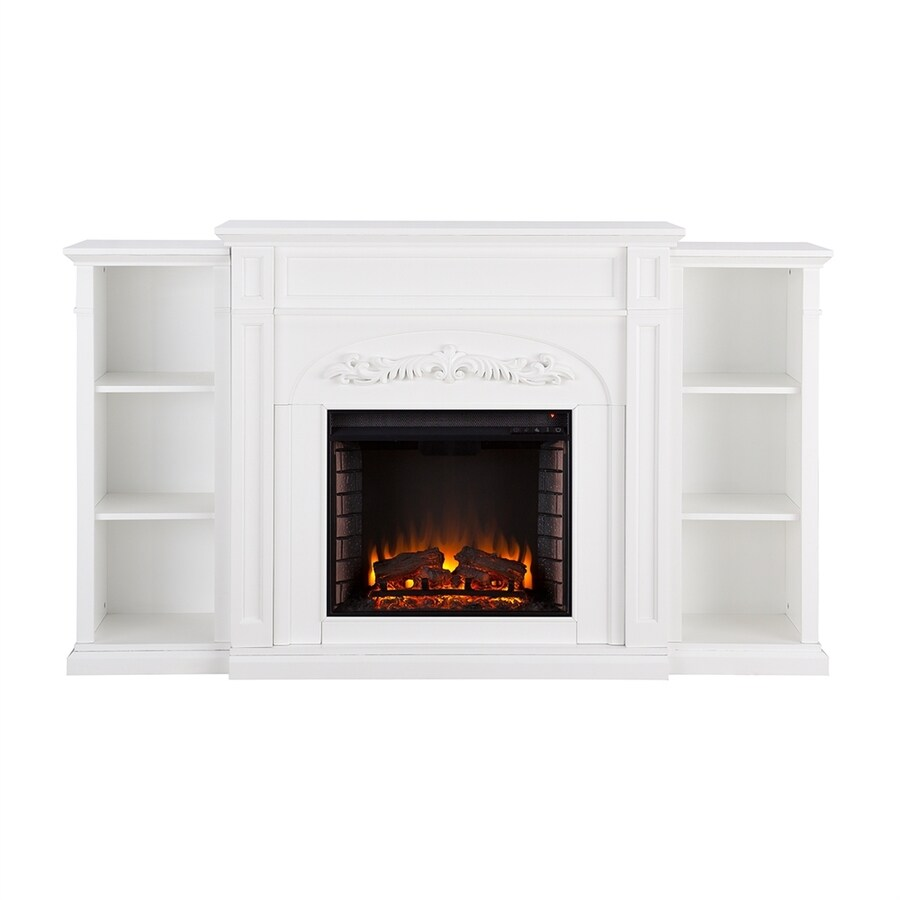 Remote Control Fireplace Thermostat Fireplaces