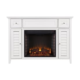Shop Fireplaces Stoves At Lowesforpros Com