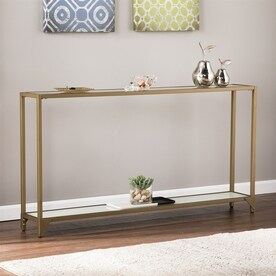 console tables at lowes com rh lowes com lowe's canada sofa tables lowe's canada sofa tables