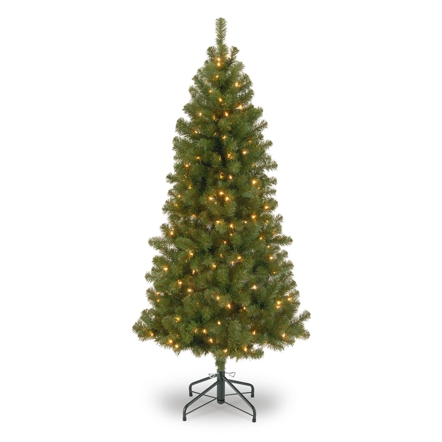 Christmas Tree Stand Lowes