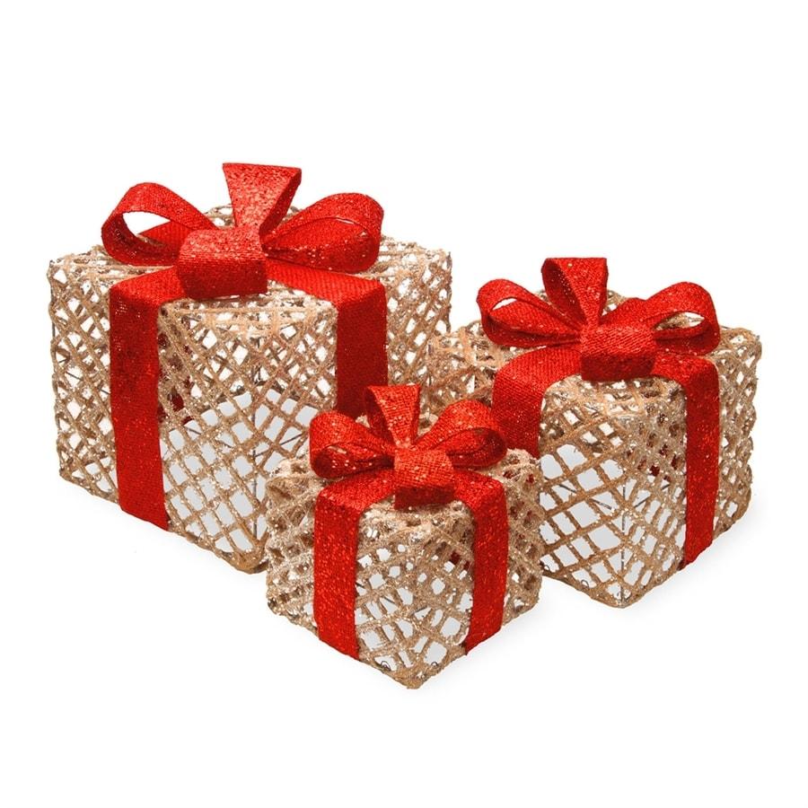 national gift boxes christmas gift set of 3