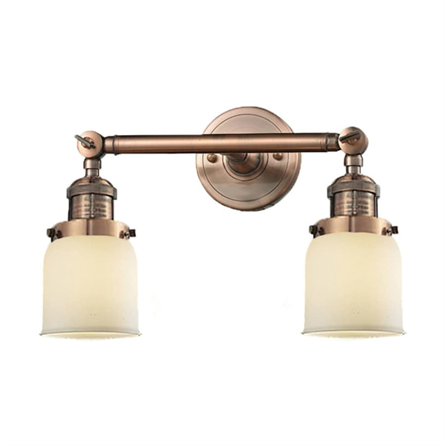 lfx su bronze products in finish copper dim sconce warm white ws sunlite wall