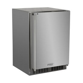 Shop Compact Refrigerators At Lowes Com