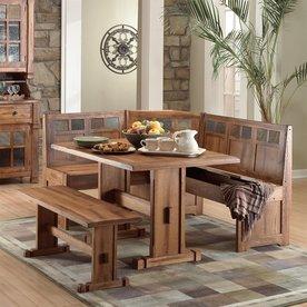 Shop Dining Sets at Lowes.com