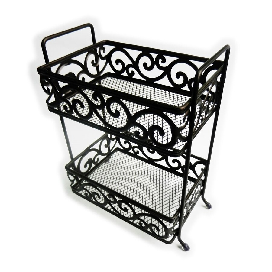 Shop Freestanding Shower Caddies at Lowes.com