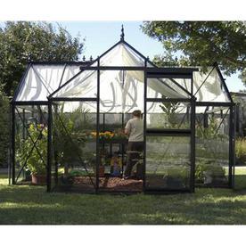 shop greenhouses accessories at lowes com rh lowes com LG Flip Phone Manual LG Extravert Manual