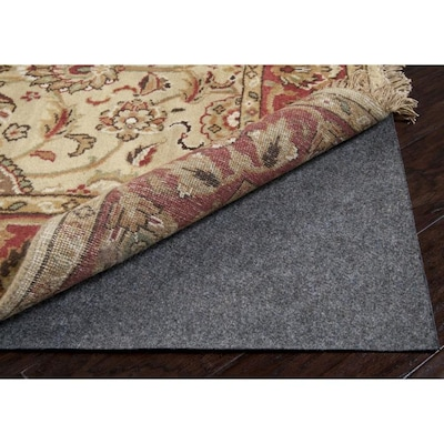 Surya Recycled Material Rug Pad Common