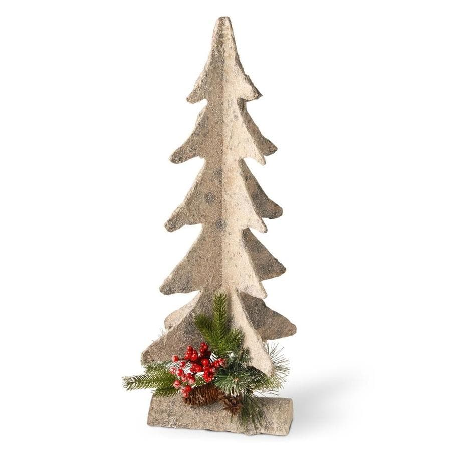Shop National Tree Company 30-in Christmas Tree at Lowes.com