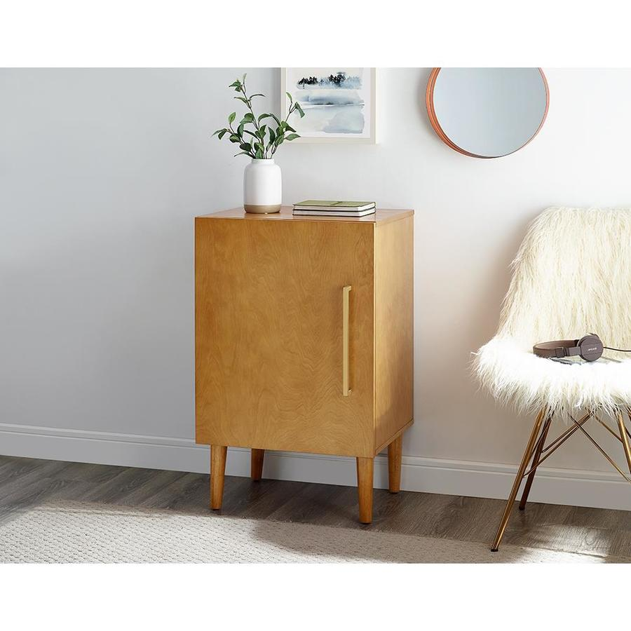 record player furniture old style crosley furniture everett record player stand in acorn finish shop