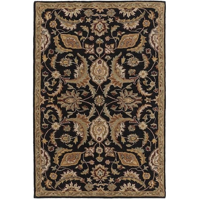 Lowes 3 By 5 Area Rugs Area Rug Ideas