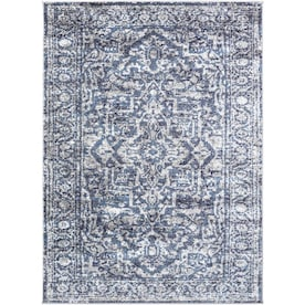 Monte Carlo Rugs At Lowes