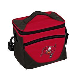 2fc1bad4ec50 Zippered Tampa Bay Buccaneers Portable Coolers at Lowes.com