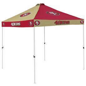 Wall Tent Walmart