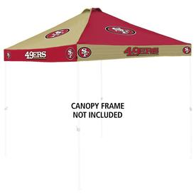 Canopies & Accessories at Lowes com