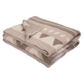Blankets & Throws at Lowes com