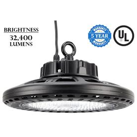 High Bay Lights at Lowes com