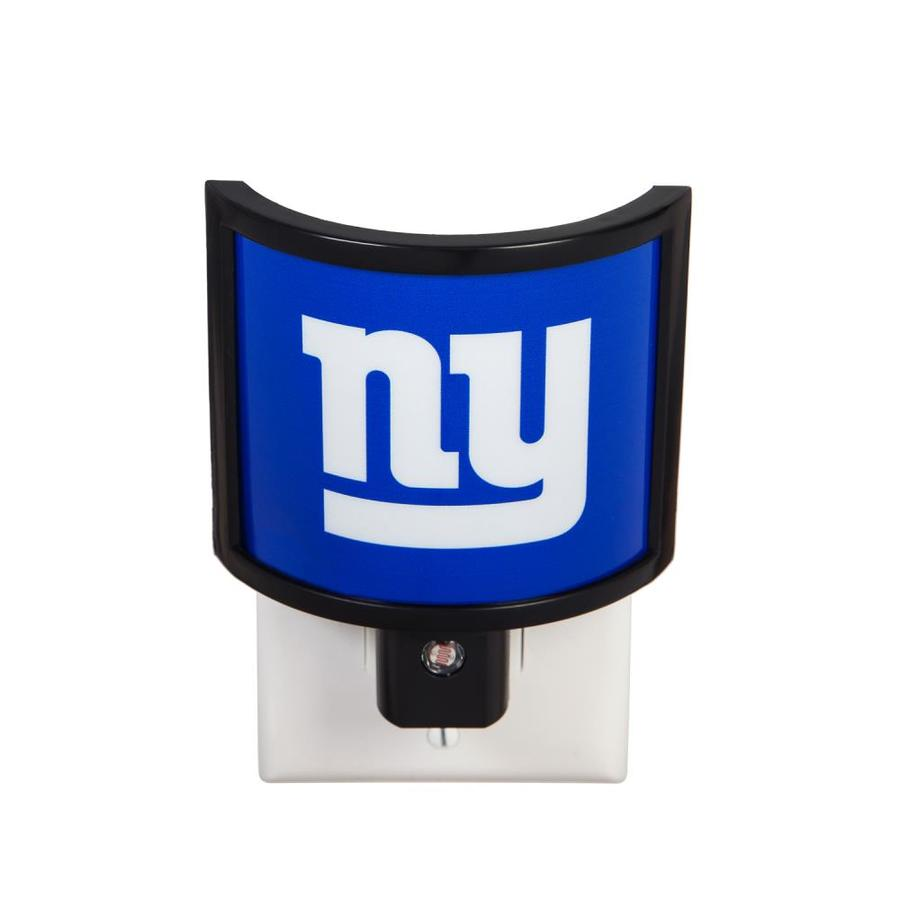 7 COLOR TOUCH SWITCH NEW YORK JETS 3D LED NIGHT LIGHT LAMP USA