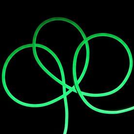 String Lights at Lowes com