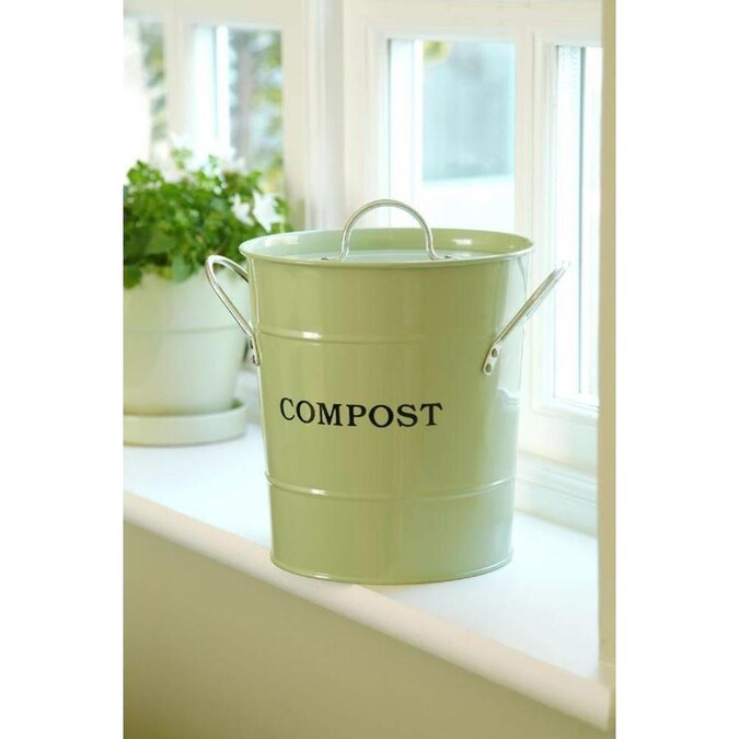 how to build a compost bin lowes