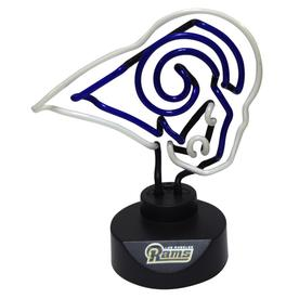 ebeec80b The Memory Company Lighting & Ceiling Fans at Lowes.com