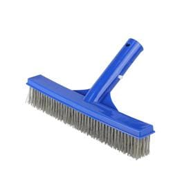 Pool Brushes at Lowes com