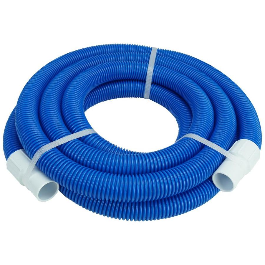 UK in Stock Vacuum Hose Comes with  Swivel Cuff