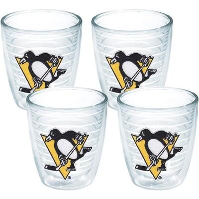 Tervis Pittsburgh Penguins Nhl 12 Fl Oz