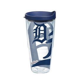 MLB Water Bottles & Mugs at Lowes com
