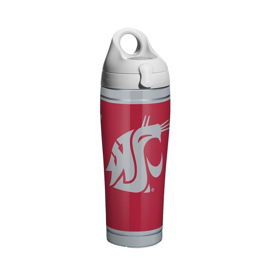 COUGAR Stainless Steel Vacuum Insulated Water Bottle Thermos