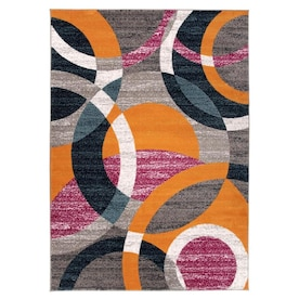 Area Rug 8 X 10 Rugs At Lowes Com