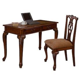 Brilliant Desks At Lowes Com Home Remodeling Inspirations Basidirectenergyitoicom