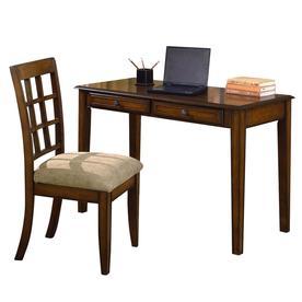 Desks at Lowes.com