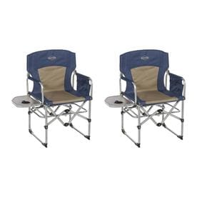 Wondrous Kamp Rite Camping Beach Camping Chairs At Lowes Com Dailytribune Chair Design For Home Dailytribuneorg