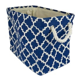 check-out 0ecaa 732d7 Storage Bins & Baskets at Lowes.com