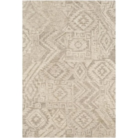 Newcastle Transitional Rugs At Lowes Com