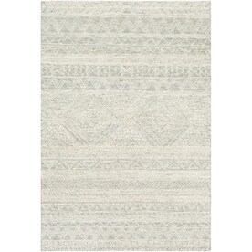 Newcastle Trellis Rugs At Lowes Com