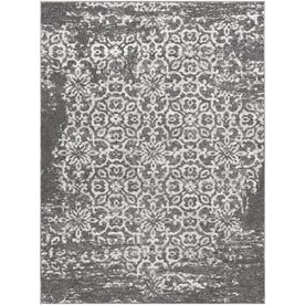 Surya Monte Carlo Rugs At Lowes