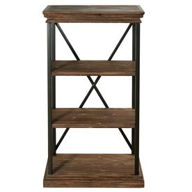 Bookcases At Lowes Com