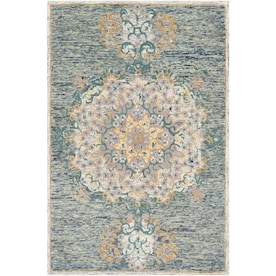 Wool Avon Rugs at Lowes.com