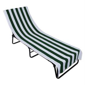 Prime Lounge Chair Beach Towel Bathroom Accessories Hardware At Caraccident5 Cool Chair Designs And Ideas Caraccident5Info